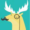 8bithero avatar