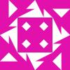 Blintk avatar