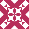Bruflot avatar