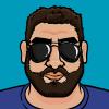 Buso avatar