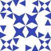 CamCam avatar
