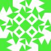CementTheBlock avatar