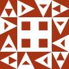 CiRIP avatar