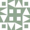 Cyph3r90 avatar