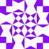 DataSecs avatar