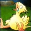 Eridius avatar