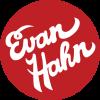 EvanHahn avatar