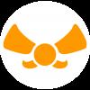 FireFly avatar