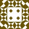 Hales avatar