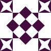 ImFireblade avatar