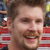 JustinAiken avatar