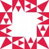 KGIII avatar