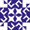 MazeChaZer avatar