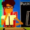 PotHix avatar