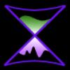 TeMPOraL avatar