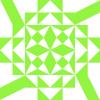 Tossrock avatar