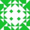 Turtles avatar