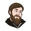 adamselby avatar