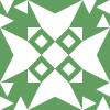 aeng avatar