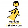 akavel avatar