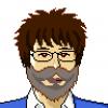 alanz avatar