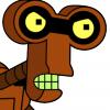 alex2401 avatar