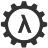 alexp avatar