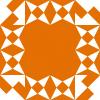 aleyan avatar