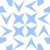 amoeba avatar