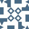 antm avatar