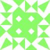 appzter avatar