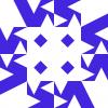 ariel_coralogix avatar