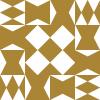 aristotelhs avatar