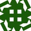 asfgda avatar