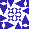 avh02 avatar