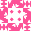 awswrd avatar