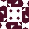 b3n avatar