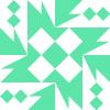baklazan avatar