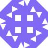 bape234 avatar