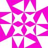 bhrgunatha avatar