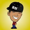 bignoggins avatar