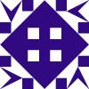bobkpotter avatar