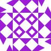 boop avatar