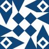 brunerson avatar