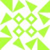 btkramer9 avatar