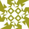 c-cube avatar