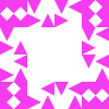 chmrad avatar