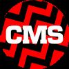 cms avatar