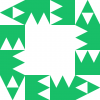 crbelaus avatar