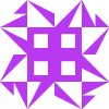 d4g6k11 avatar